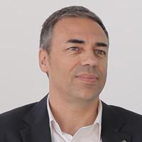 Xavier Sarri